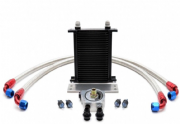 RCM Oil Cooler Kit Impreza 1992-2000 RCM872